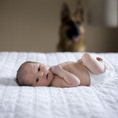 7 Myths Surrounding Home Birth.
