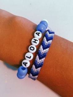 I'm really getting into the friendship bracelet trend! I am really in the trend of friendship bracelets ! Pony Bead Bracelets, Cute Friendship Bracelets, Kandi Bracelets, Summer Bracelets, Cute Bracelets, Pony Beads, Bracelets For Men, Gold Bracelets, Diamond Earrings