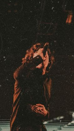 Oliver Sykes, Bring Me The Horizon, Rock Meme, Shadow Moses, Dj Spooky, Rock Poster, Band Wallpapers, Halestorm, Bmth