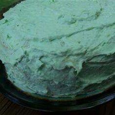 Chocolate sponge cake, Chocolate sponge and Sponge cake on Pinterest