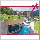 EUR 429,00 - 5 Tage Rio Stava 4* Südtirol - http://www.wowdestages.de/2013/08/01/eur-42900-5-tage-rio-stava-4-sudtirol/