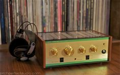 Leben Open Baffle Speakers, Hifi Speakers, Analog Devices, Valve Amplifier, Audiophile, Vinyl Records, Freedom, Life, Liberty