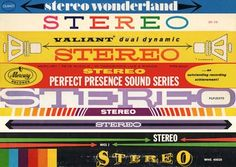 stereo 2