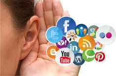 5 WAYS TO GET THE MOST OUT OF YOUR SOCIAL LISTENING TOOL