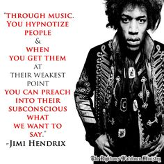 Music and the Illuminati............very interesting