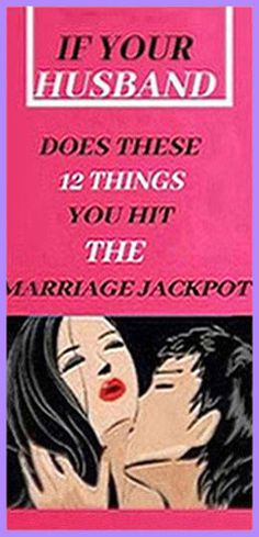 If Your Husband Does These 12 Things You Hit The Marriage Jackpot Natural Life, Natural Living, Natural Healing, Natural Treatments, Natural Remedies, Mindfulness For Teachers, Vsco, Health Teacher, Body Makeover