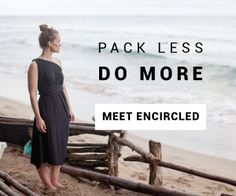 Hawaii is the land of beaches and waterfalls. Caroline Eubanks provides the ultimate female travel packing list to this tropical US state to help you pick and choose what should and shouldn't go into your suitcase before hopping on a plane.