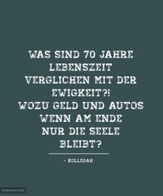 Image About Text In Boss By Fransi On We Heart It Rapper Zitatedeutschrap