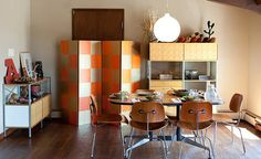 1000 images about room dividers on pinterest diy room for How to make your own room divider