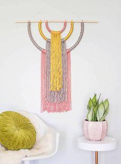 ▷ 1001+ coole Ideen, wie Sie Laternen basteln können | DIY Deko ...