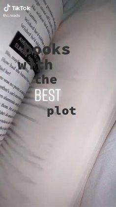 Book List Must Read, Top Books To Read, Books To Read Before You Die, Book Lists, Good Books, My Books, Book Suggestions, Book Recommendations, Book Memes