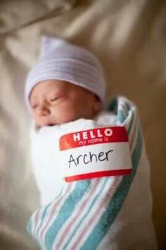 His name is Archer and he is cute just like my new nephew will be!! @murphycoffey Newborn Pictures, Baby Pictures, Baby Photos, Children Pictures, Pregnancy Pictures, Birth Photos, Pregnancy Quotes, Newborn Pics, Newborn Care