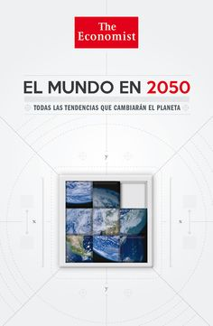 Our world in 2050 essay about myself 2050 world myself essay about in Our Descriptive essay verbs zeros essay demonstrating leadership skills usmc boston college essay. Google Play, Editorial, Boston College, Myself Essay, College Essay, Leadership, Phone, Frame, Books