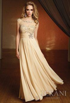 Rochie Couture M1148 E1087 Costume de dama, Rochii online   Cristallini Boutique