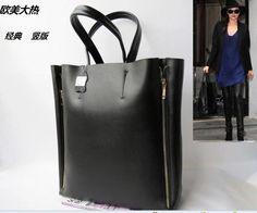 Sharif Studio Handbags Official Site   -Leather-Women-Handbags-Mulitfunctional-Tote-Fashion-Ladies-Bags ...