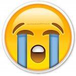 Plaquinhas Emoji Whatsapp 76