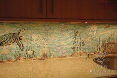 10 Simple Ideas Can Change Your Life: Neutral Backsplash cheap backsplash colour.Herringbone Backsplash Behind Range herringbone backsplash. Decorative Tile Backsplash, Glass Backsplash Kitchen, Herringbone Backsplash, Mosaic Backsplash, Backsplash Ideas, Travertine Backsplash, Beadboard Backsplash, Mosaic Bathroom, Bathroom Wall