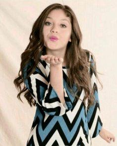 Karol  #luna #karolsevilla #disneychannel #soyluna #matteo #latteo #limon #simon #nina #prettylittleliars #teenwolf #thevampirediaries