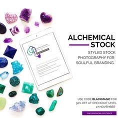 Code Black, Gift Certificates, Archetypes, Black Friday, November, About Me Blog, Coding, Branding, Live