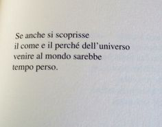 """Eugenio Montale, da """"La casa di Olgiate"""""""
