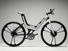 Ford_e-bike_1