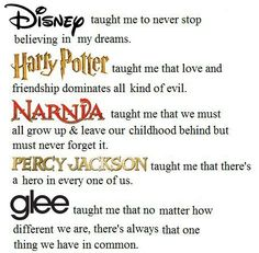 Disney sayings | Disney taught me to never stop believing in my dreams | SayingImages ...
