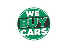 Instant Cash For Your Used, Old or Junk car. Call Us Today or Find us near you ->