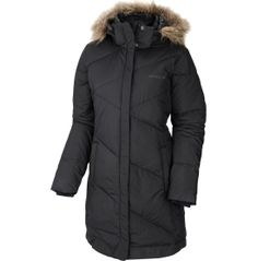 Columbia Women's Snow Eclipse Mid Insulated Jacket - Dick's Sporting Goods