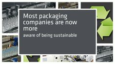 A great video on the many benefits of packaging machines for businesses. Packaging Company, Packaging Machine, Great Videos, Business, Store, Business Illustration
