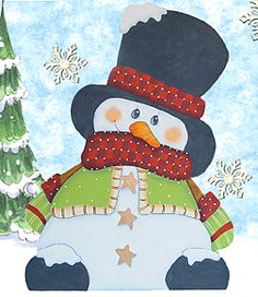 Snowball Bill Download