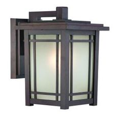 garage lighting exterior lighting craftsman style garage doors outdoor