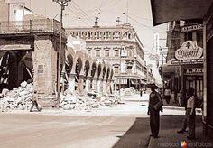 AmpliacióndelaAve.Juárez(1948)