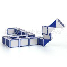 Magic Ruler Cube Twist Snake Folding Puzzle Kids Educational Toy Gift 36PCS $5.69http://www.aliexpress.com/store/product/Magic-Ruler-Cube-Twist-Snake-Folding-Puzzle-Kids-font-b-Educational-b-font-Toy-Gift-36PCS/1336098_2008984895.html