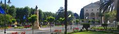 Nuova Registrazione: Hotel Ellymar Rosignano Marittimo (Li) #vacanza #toscana #italia #hotel #rosignano #livorno http://www.vacanzeditalia.it/toscana/rosignano-marittimo/strutture-ricettive/247-hotel-ellymar.html