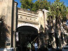 Old Slave Mart Museum (Charleston, SC): Top Tips Before You Go - TripAdvisor