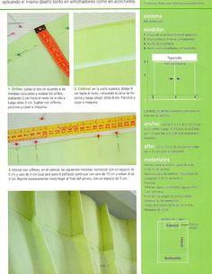 cortinas 1 - taly - Álbumes web de Picasa
