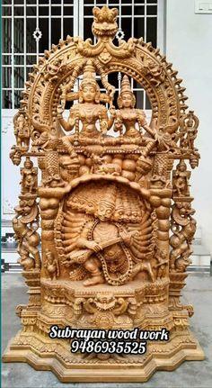 Sculptures, Lion Sculpture, Shiva, Sculpting, Temple, Spiritual, Carving, Clay, Brass