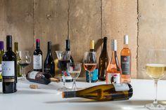 Cabernet Butiquim lança e-commerce para a venda de vinhos – PopFino
