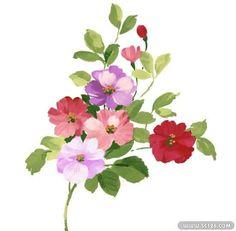 çiçek desenleri - Google'da Ara