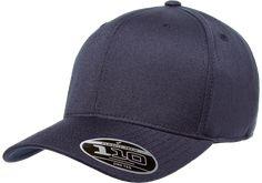 f6366c6e9e4 110 Flexfit® Pro-Formance - Flexfit Yupoong Bag Clips