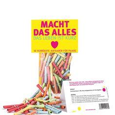 lostute-mach-das-alles-das-leben-ist-kurz-paare-edition-geschenkidee-de_7295-19d9eaf9.jpg (900×900)