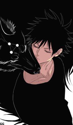 Fanarts Anime, Anime Characters, Vintage Anime, Anime Bebe, Super Anime, Fan Art, Animes Wallpapers, Aesthetic Anime, Anime Art