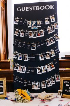 88 nejlepších obrázků z nástěnky Polaroid na svatbu - půjčovna ... 5f67642c28