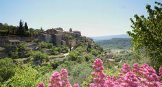 Location de vacances de luxe Luberon - Agence de location saisonnière de prestige Gordes