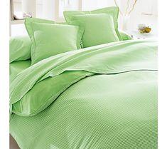 Posteľná bielizeň Jacques kocky, bavlna   blancheporte.sk #blancheporte #blancheporteSK #blancheporte_sk #bedlinen Comforters, Blanket, Bed, Home, Creature Comforts, Quilts, Stream Bed, Ad Home, Blankets