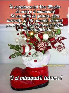 Christmas Bulbs, Holiday Decor, Magic, Universe, Christmas Light Bulbs