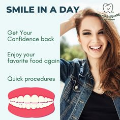 With our competency in Dental Prosthetics, Denture Square) gain the confidence of our clients and help them smile again and gain their lost confidence. #dentures #restorativedentistry #cosmeticdentist #cosmeticdentistry #happyteeth #dentistrylove #emaxveneers #oralhealth #bestdentist #ivoclar #dental #dentist #dentistry #smile #odontologia #dentistsofinstagram #dentaltechnician #dentallife #denture #newsmile #dentaltips #emaxpress #dentalphotography #oralhygiene #oralcare #dentistbrisbane