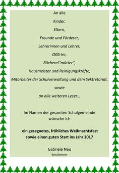 Weihnachtsgrüße An Eltern.Weihnachtsgeschenkideen Fur Freundin Neu Jahr 2019 Pinterest