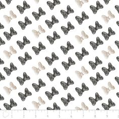 Camelot Disney Minnie Bow Black Carbon + Metallic 100% cotton fabric by the yard   Width: 43~44  Note: Multiple yardages will come in one piece. The color in the picture might be slightly different from the actual color. If you are interested in buying at least 20 yards or one (1) roll of one fabric, we are glad to offer special bulk pricing.  Care Instructions: Machine Wash Cold Normal Cycle with Like Colors. Use only non-chlorine bleach when needed; Tumble Dry Medium, Use Warm Iron.  Keep…