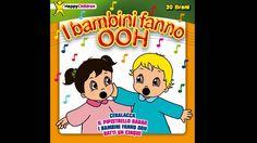 Abcd - Bambini Impariamo l'Alfabeto - Bimbo Hit Tv